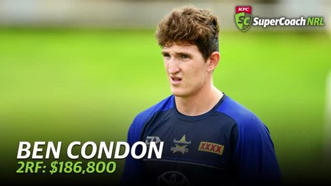 KFC SuperCoach NRL: Buy, Hold, Sell guide for Round 5