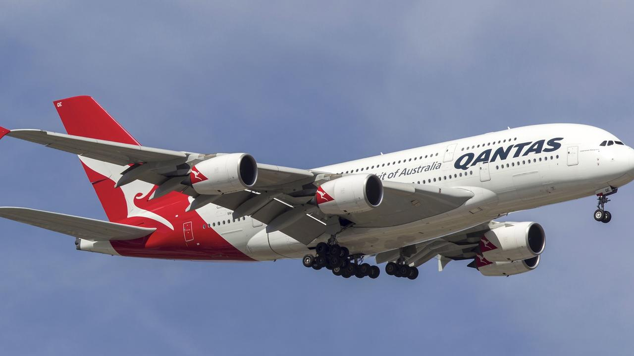 Airbus is to cease production of the Airbus A380 superjumbo in 2021.