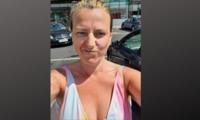 Supermarket swimsuit ban sparks fury
