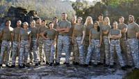 SAS Australia's season three revamp
