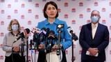 Morrison 'key driver' in advising Berejiklian to impose 'harsher lockdown'
