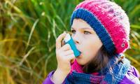 How to control your child's asthma