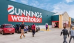Bunnings is selling air fryers for a cheap $99