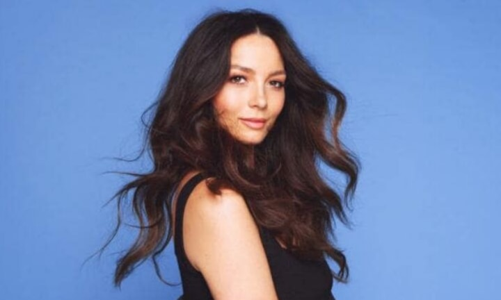 The question Ricki-Lee Coulter would like to stop hearing