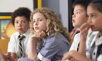 Children may play a bigger role in COVID transmission