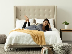 This online store will change the way you shop for home furnishings