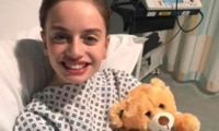 12yo loses hand after trampoline accident